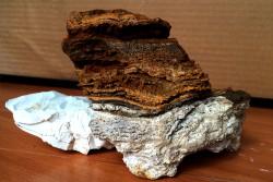 akmetal-cevher-cinko