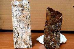 akmetal-cevher-cinkokarot