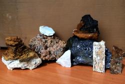 akmetal-cevher-horzum