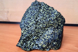 akmetal-cevher-sacinimlikrom