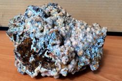 akmetal-cevher-simitsonit
