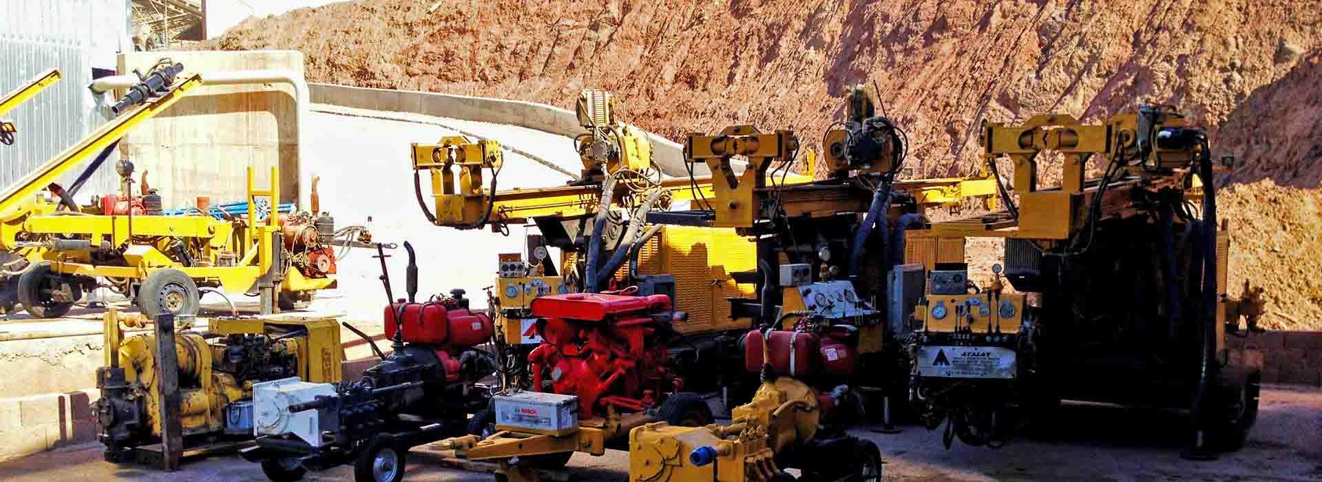 akmetal-drilling2