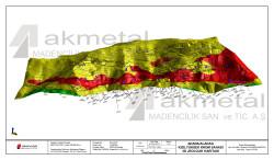 akmetal-kizilyuksek-krom-sahasi