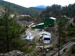 akmetal-pinar2