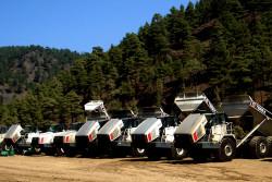 akmetal-kamyonlar