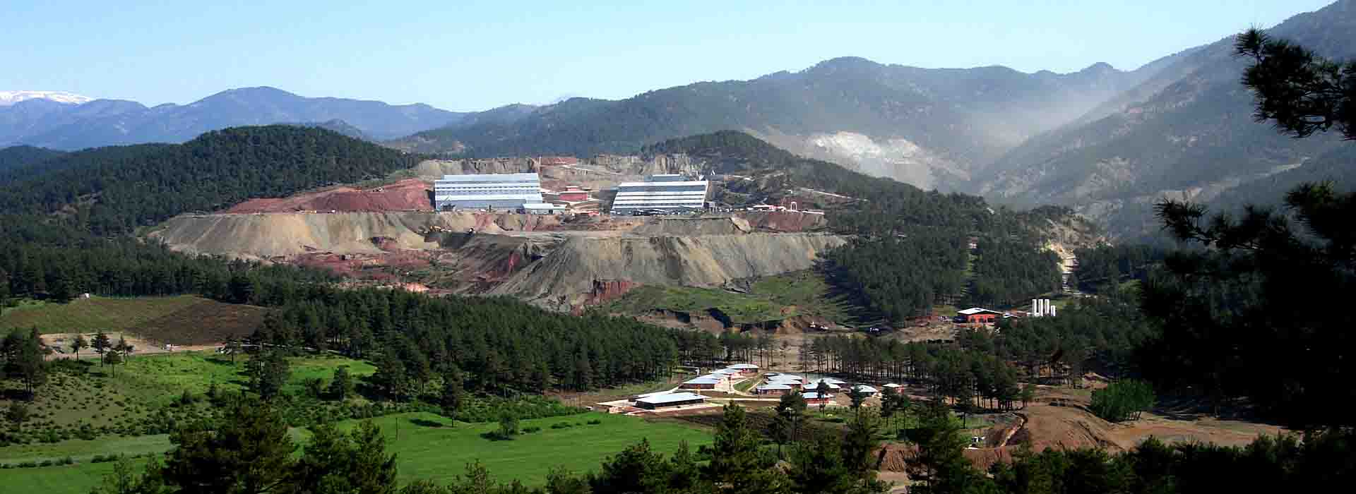 akmetal-tesis-lojman2
